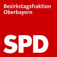 Logo der Bezirkstagsfraktion